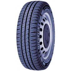 Michelin 205/70/15 C 106 R AGILIS+