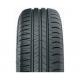 Michelin 185/65R15 88T ENERGY SAVER+